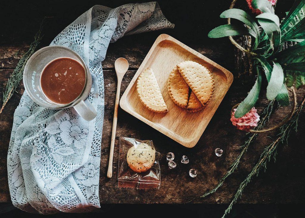 food, drink, coffee-1245955.jpg